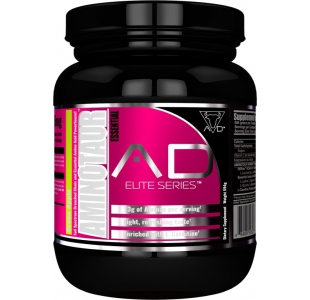 Project AD Aminotaur™ Essential Amino Acids - 585g | CONTACT US FOR PRICES